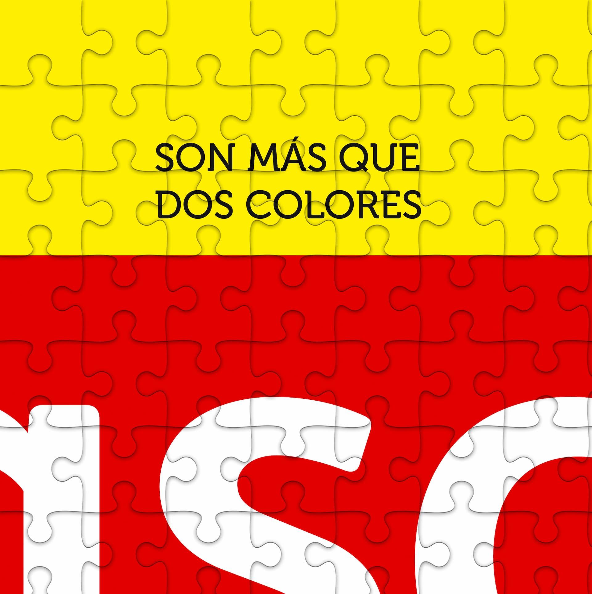 """El """"branding"""" en tiempos de crisis"""