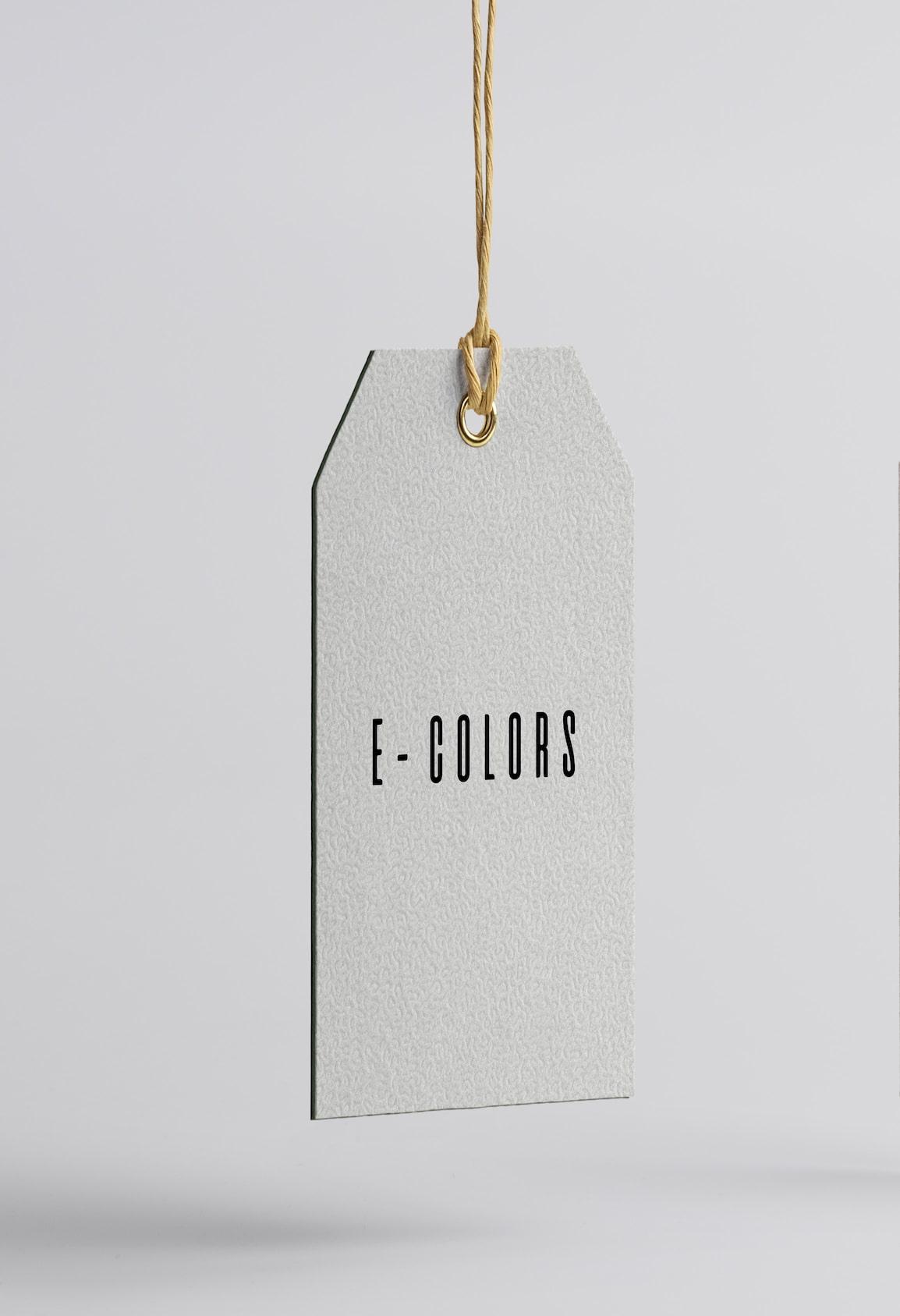 Etiquetas3 Evlox
