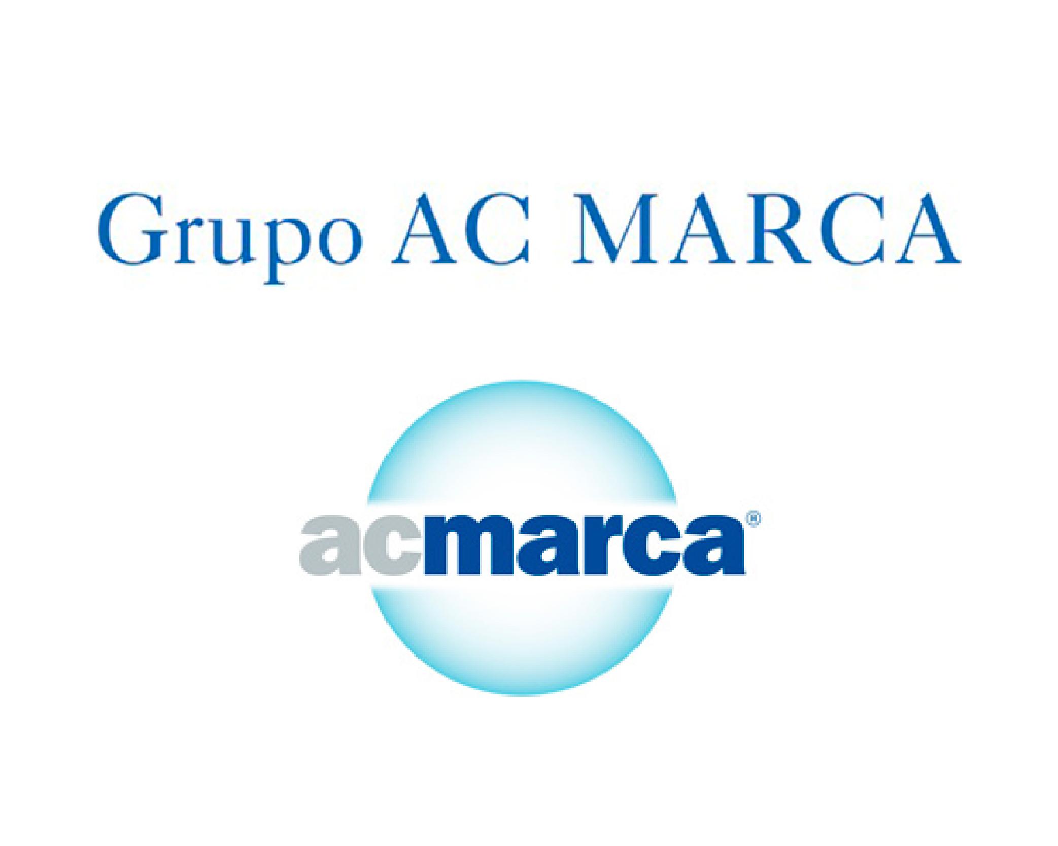 Grupo-ac-marca