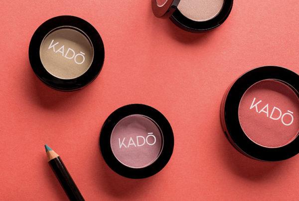 Kado-home-1000x500