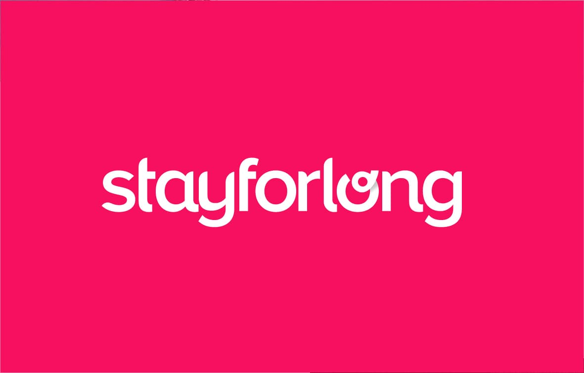 stayforlong-01