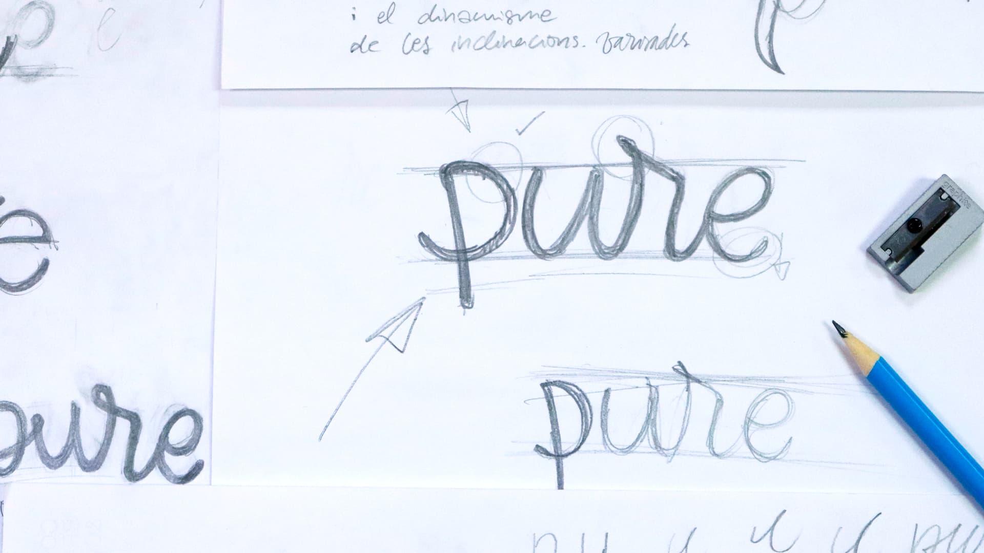 creacion-pure
