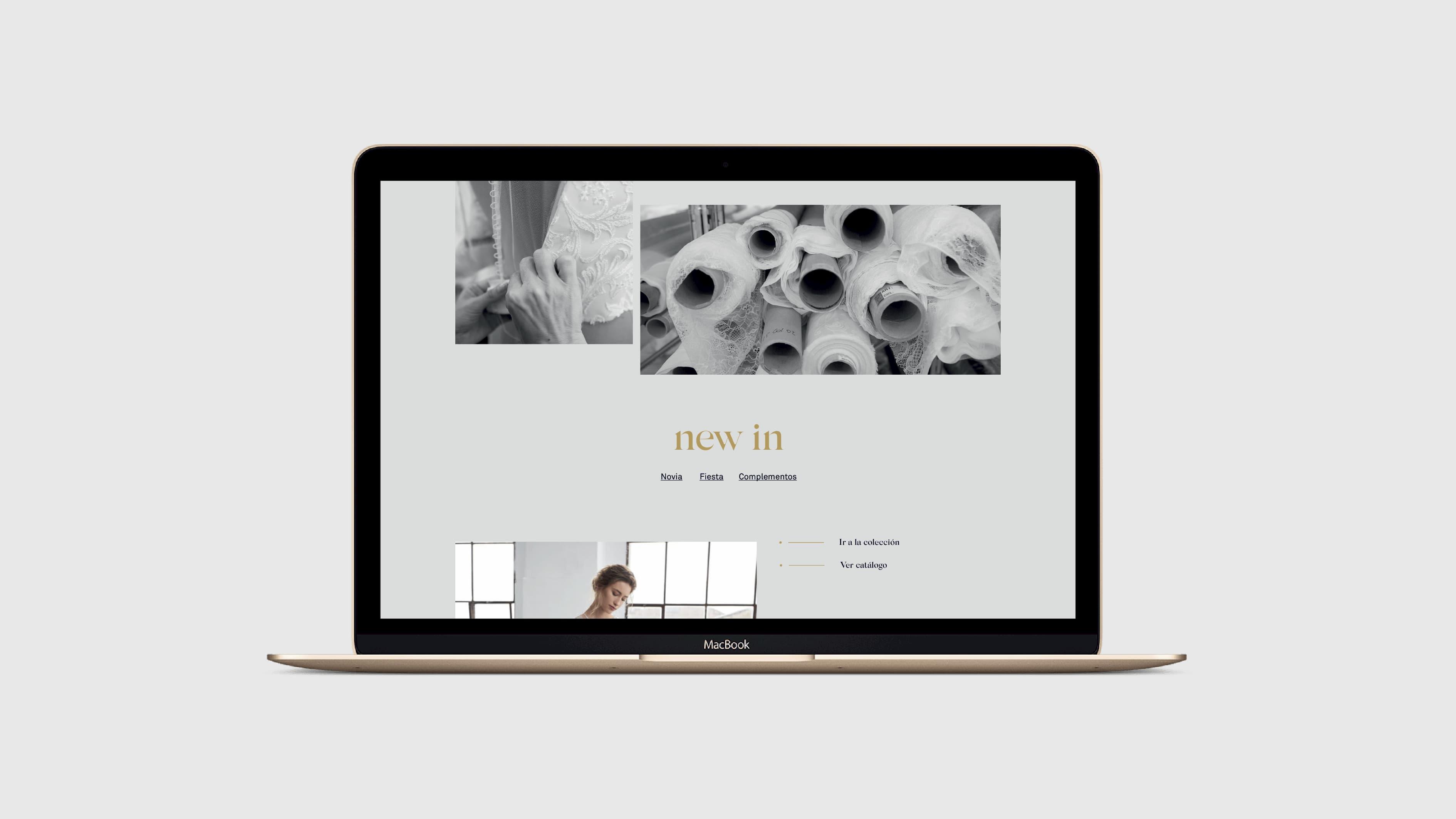 web inmaculada 1