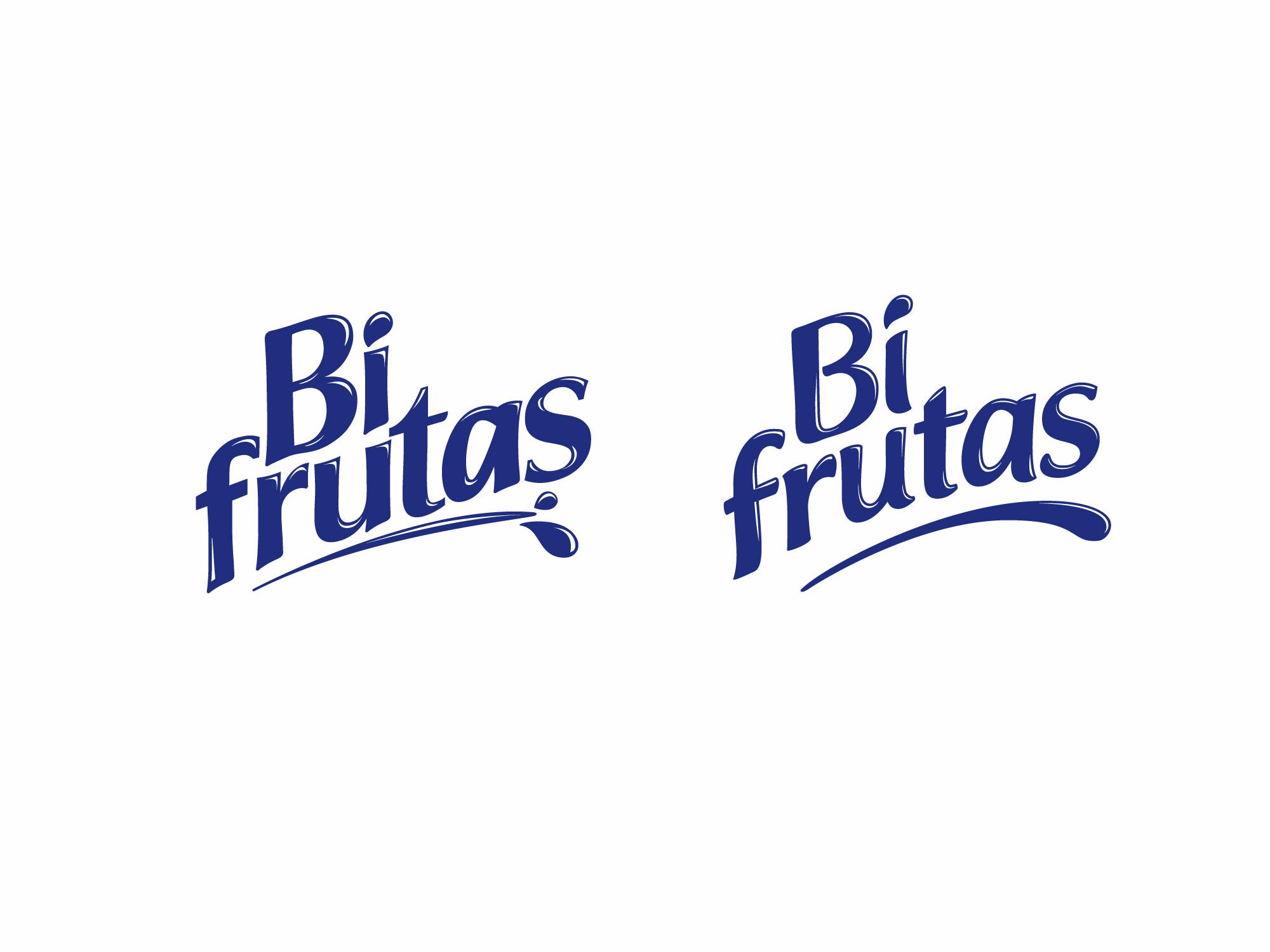 bifrutas3
