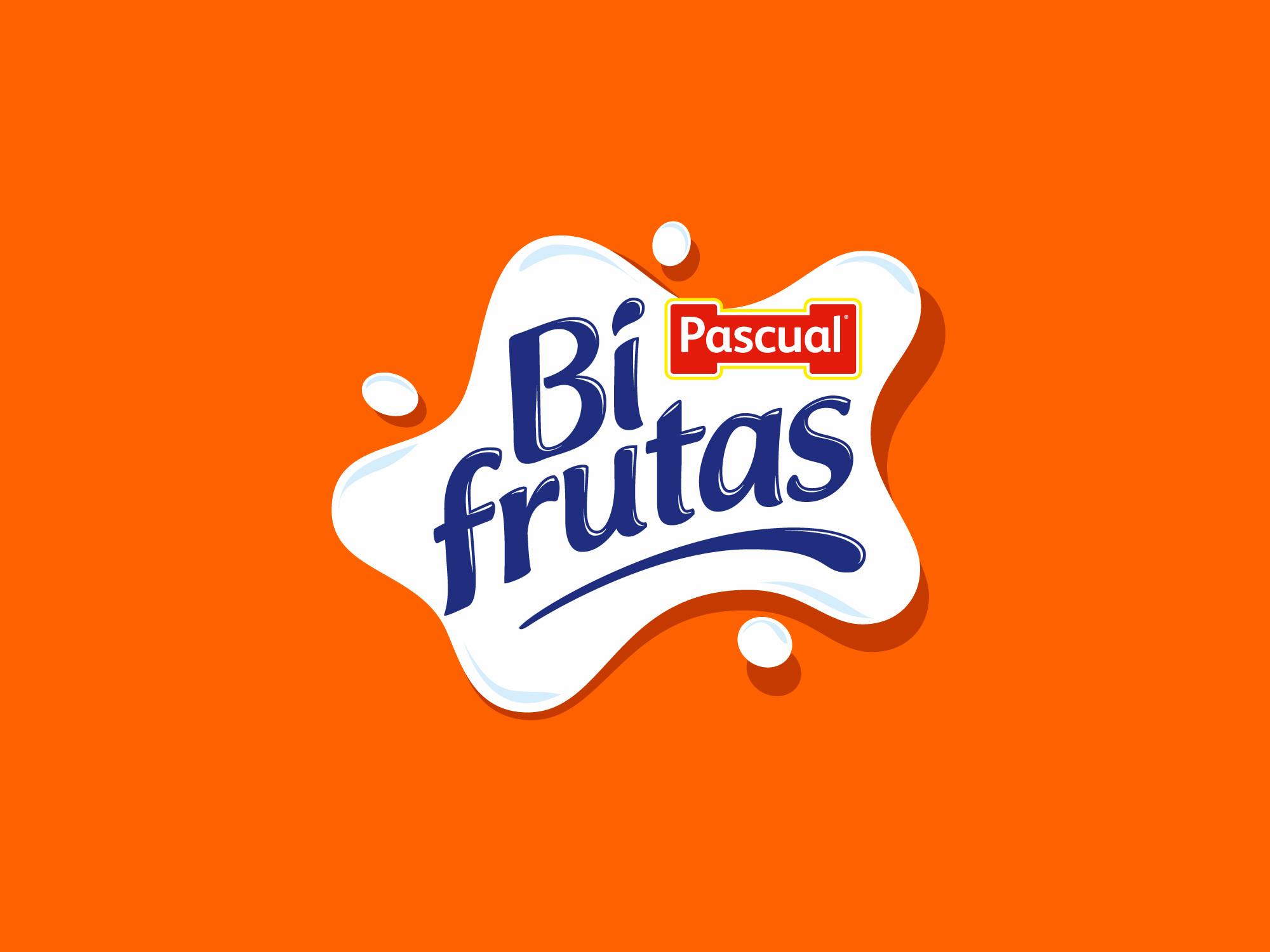 bifrutas2