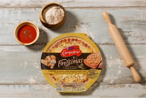 Thumbnail Campofrio