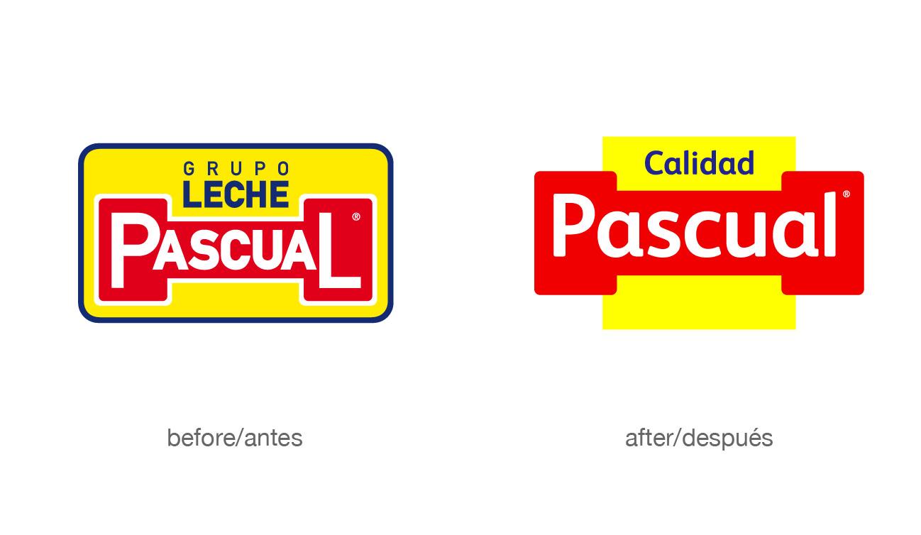 pascual3