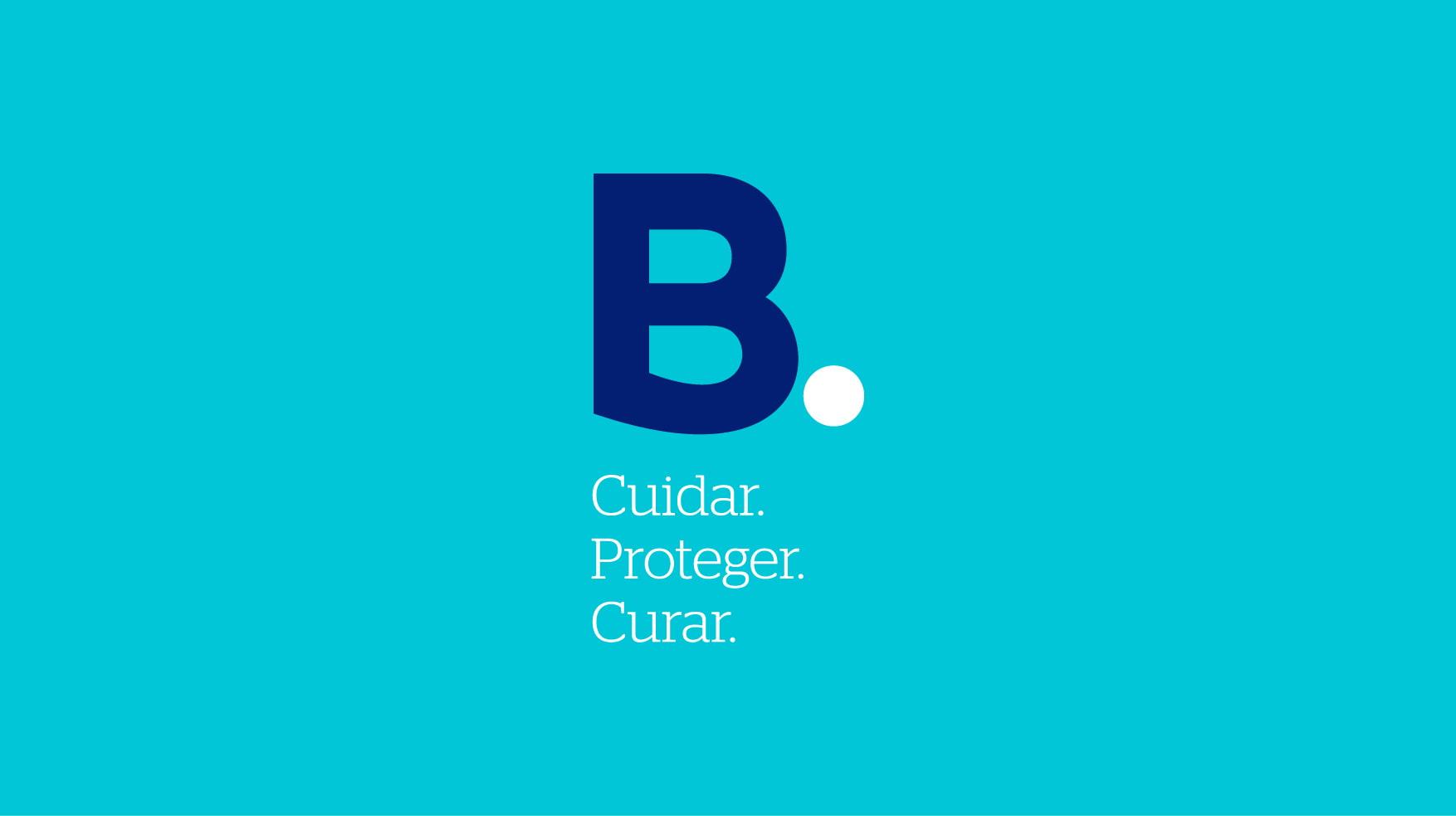 Bimedica logo1