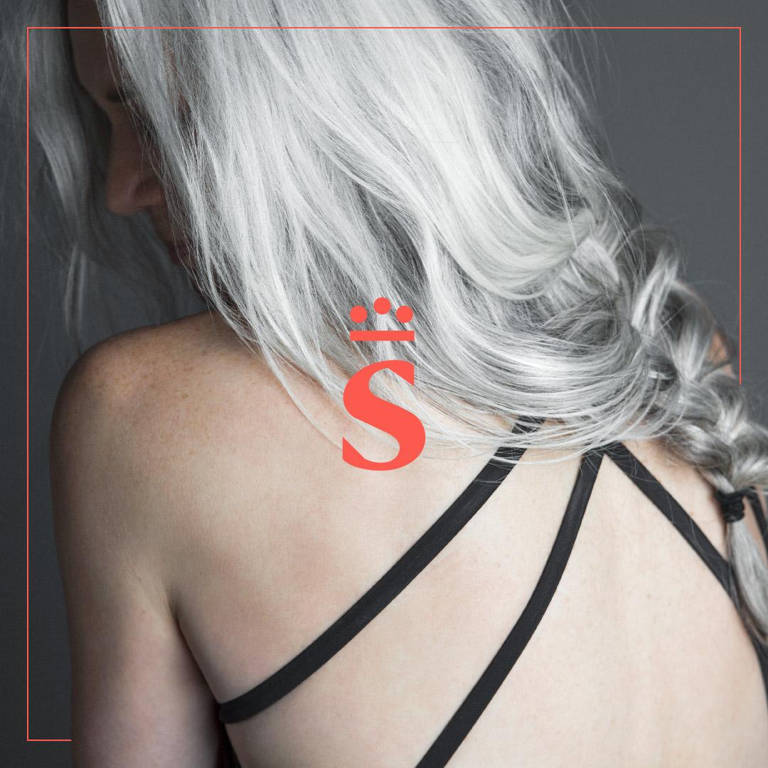 skigdom-02