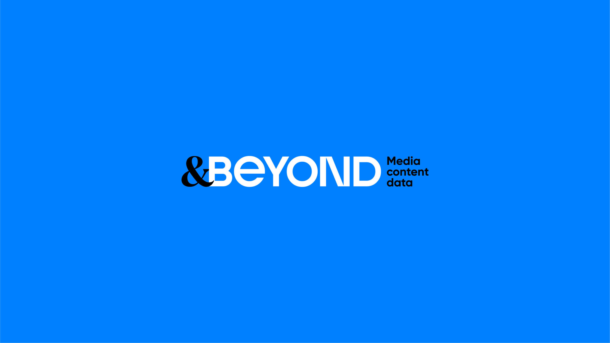 &beyond logo